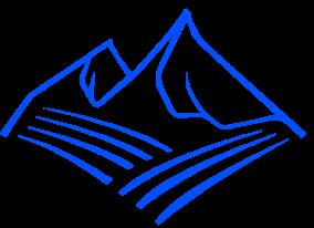 Alpi dell'Adamello